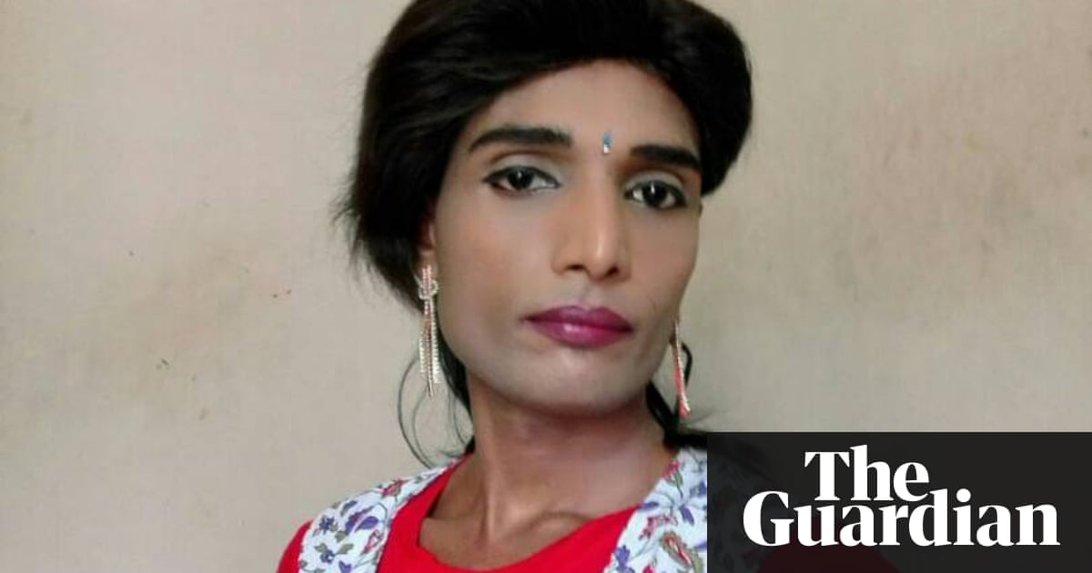 Indian train network makes history by employing transgender workers indian train network makes history by employing transgender workers global development the guardian thecheapjerseys Images