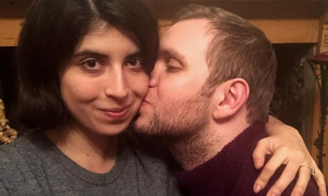 Matthew Hedges says UAE asked him to spy on Britain