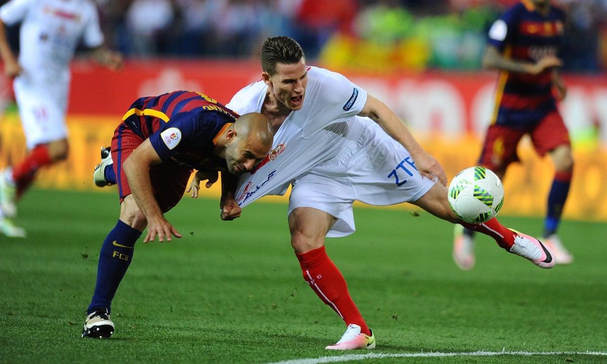 Spain Copa Del Rey Live Scores