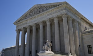 Eight or fewer justices have decided 22% of supreme court cases over the past 70 years.