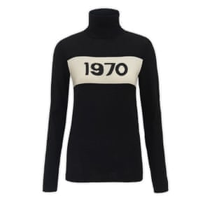 1970, £295, bellafreud.com