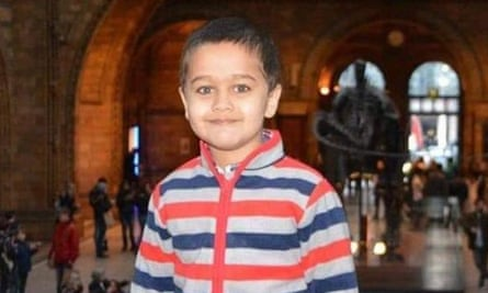 Zayan Chowdhury
