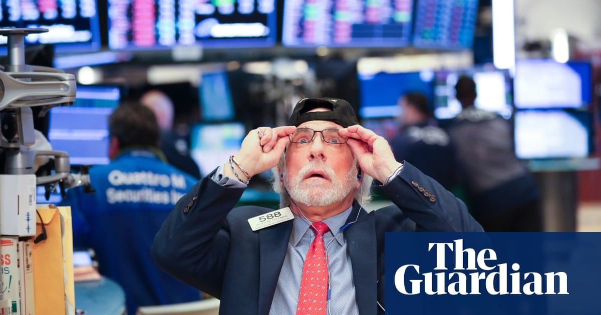 QnA VBage 2018 highs and lows: five markets that have surged or slumped