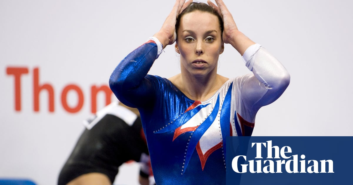 Beth Tweddle says there is no place for bullying or abuse in gymnastics