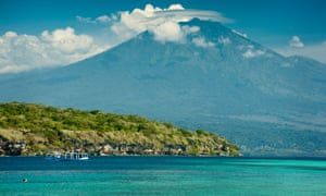 The World S Best Hidden Beaches Bali Travel The Guardian