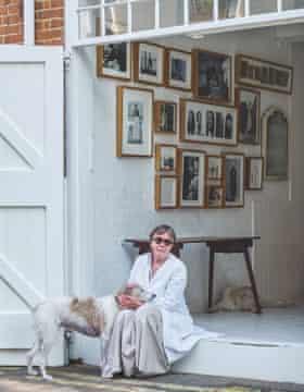 Maureen Doherty.