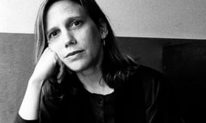 the composer Linda Catlin Smith