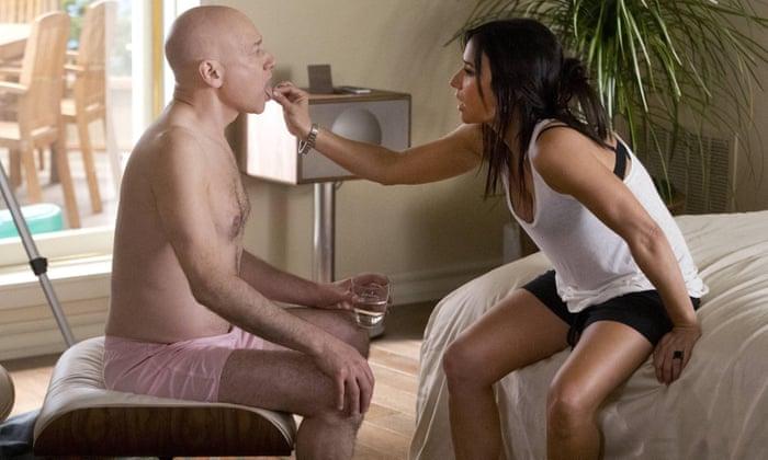 nude female virgin pornstars