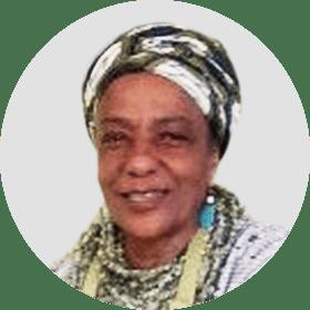 Elizabeth Obi