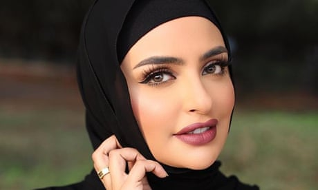 Kuwaiti star faces backlash over Filipino worker comments