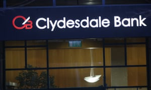 Clydesdale claims it has looked at John Guidi's case and found no substance to his claims.