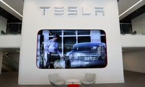 Tesla's focus on luxury, high-performance vehicles has broadened their appeal.