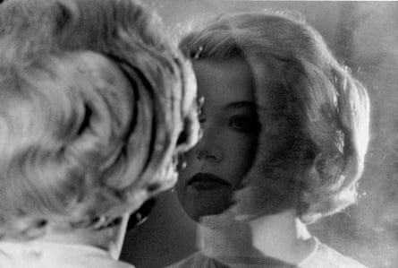 Untitled Film Still #56 by Cindy Sherman, 1980