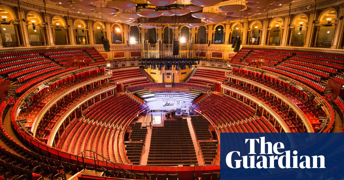 Third of British musicians may quit industry amid pandemic