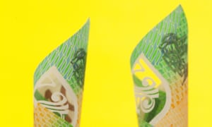 An Oxfam report claims a number of pharmaceutical companies have avoided paying about $215m in taxes in Australia annually over three years.