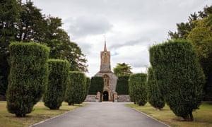 cri church 02 20