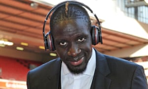Mamadou Sakho is anxious for regular first-team football before the European Championship next summer.