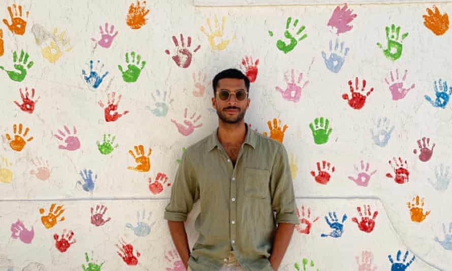 Vinay Chaudhri