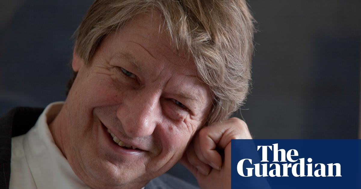 PJ O'Rourke says blame the elites for Trump and Brexit – and ...