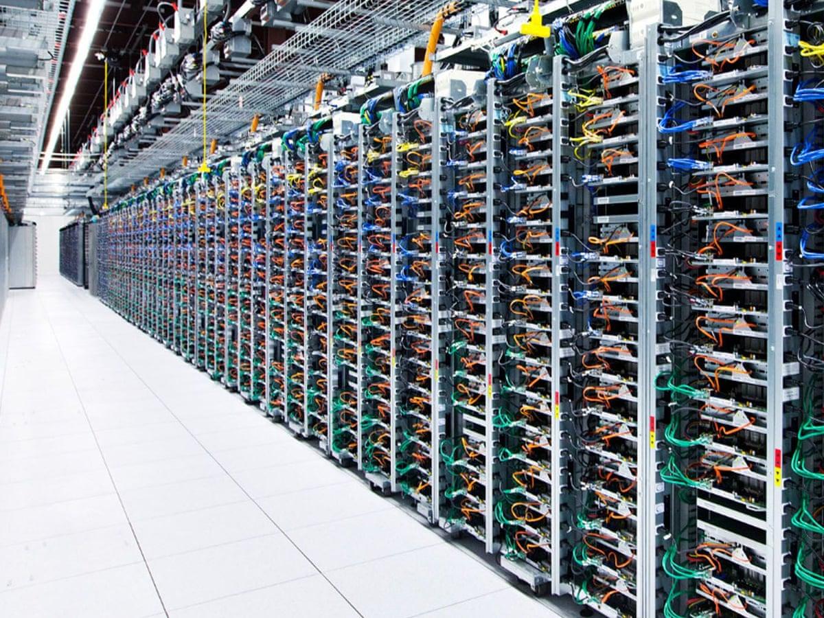 Uždarbis internete dėl procesoriaus, Partneriai