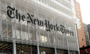 The controversy emerged shortly after the New York Times hired Sarah Jeong.
