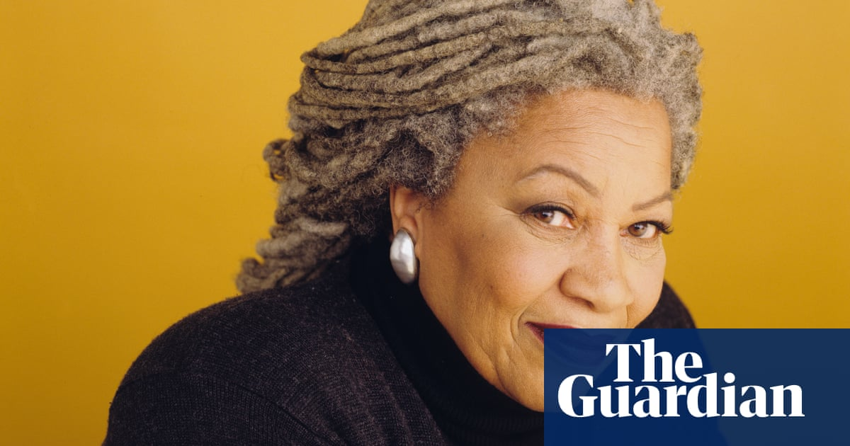Top 10 books about roots