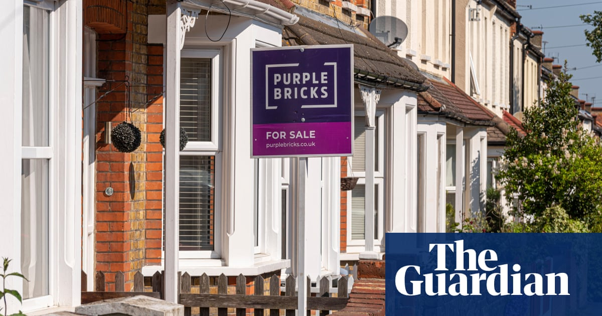 I'm paying off the mortgage on my flat – what's the best way to buy a house?