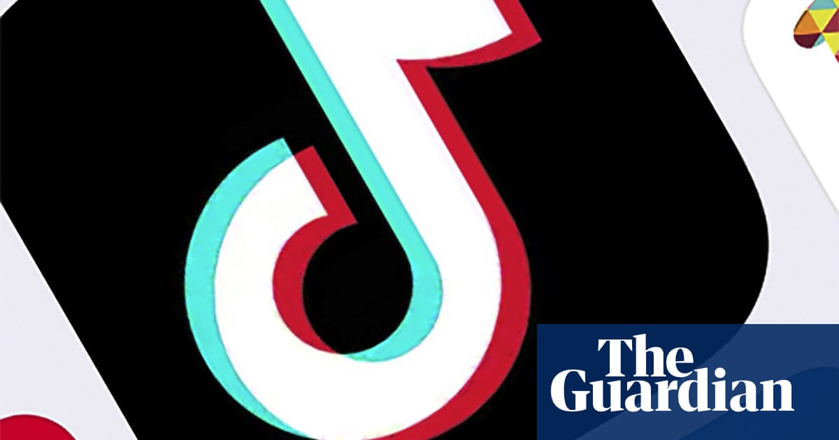 India bans TikTok after Himalayan border clash with Chinese troops