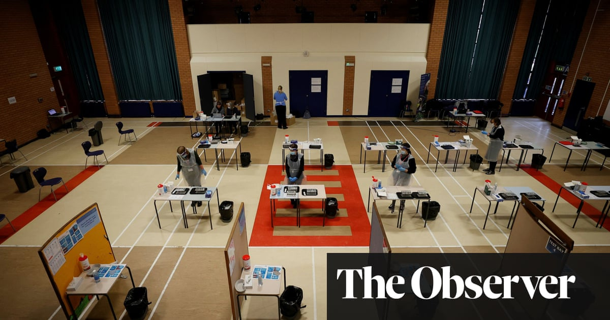 Special needs pupils in England living in dread of returning to the classroom