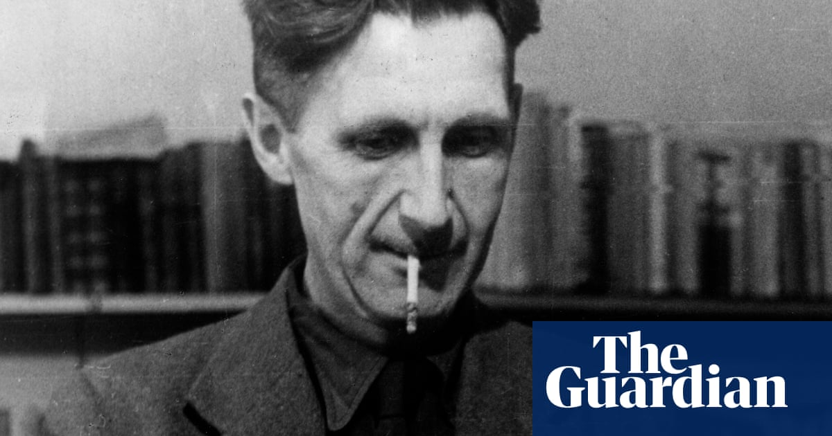 George Orwell British Council Apologises For Rejecting Food Essay  George Orwell British Council Apologises For Rejecting Food Essay  Books   The Guardian High School Essay also Science And Technology Essays  Annotated Bibliography Online Source