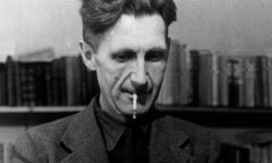 George Orwell British Council Apologises For Rejecting Food Essay  Star Baker  George Orwell Photograph Mondadori Via Getty Grant Writing Services For Small Businesses also High School Entrance Essay Examples  Essay About English Class