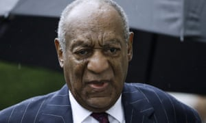 Bill Cosby's settlement must still be approved by a federal judge in Massachusetts.
