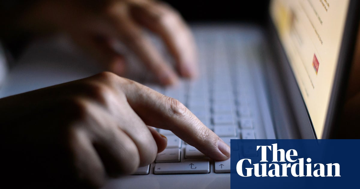 We lost £120,000 in an email scam but the banks won't help