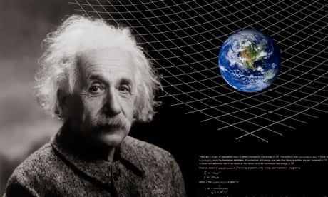 Theory Challenging Einsteins View On Speed Of Light Could Soon Be