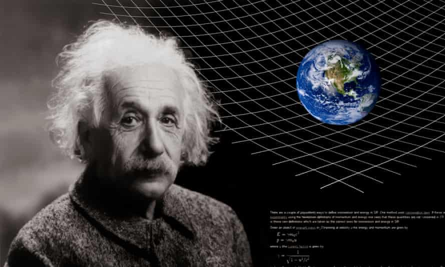 While many models of the universe currently exist, simulations are typically based on those built on Newton's theory of gravity. The new tool, however, is based on Einstein's theory of general relativity.