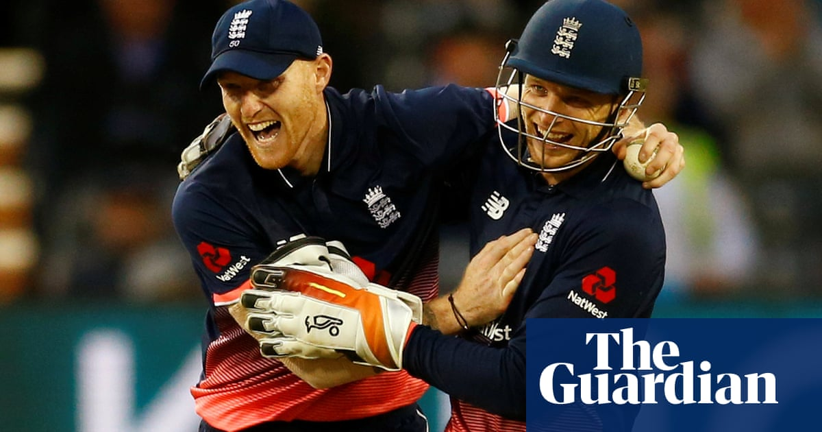 England's schedule could allow players to play full IPL season