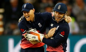 England players such as Ben Stokes and Jos Buttler have starred in the Indian Premier League.