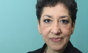 Image result for andrea levy