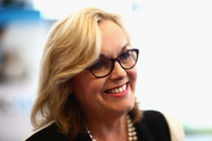 Judith Collins announced on Tuesday she would stand in the leadership contest to succeed John Key as National party leader and prime minister.