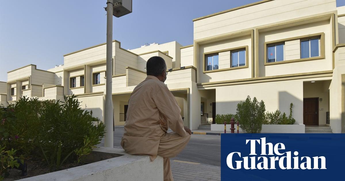International talks aim for consensus on Taliban government