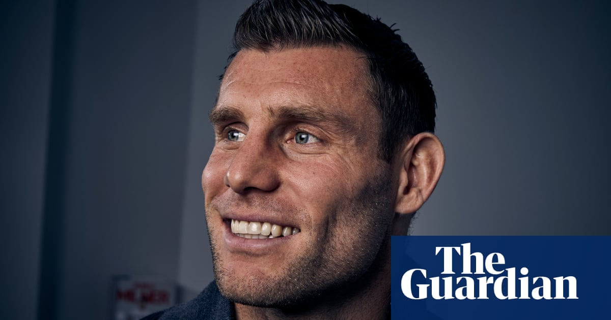James Milner: 'I'm not a fan of VAR … the atmosphere is being ruined'