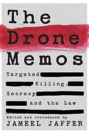 drone memos