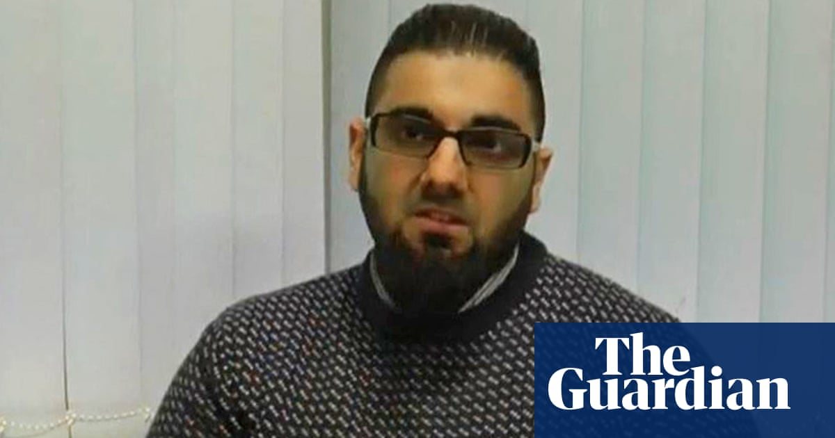 Inquest into London Bridge attack deaths finds police and MI5 failings