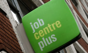 MPs demand details of DWP's universal credit advertorials