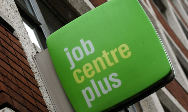 MPs demand details of DWP's universal credit advertorials   Society