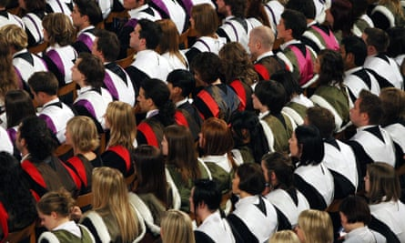 Student loan debt that is not repaid after 30 years is written off.