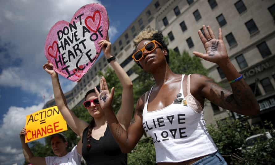 Girls in bikinis protest trump More Than 700 Anti Trump Protests Planned Across All 50 States Protest The Guardian