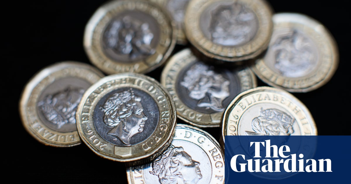 Will the new 12-sided £1 ever be worth a mint? Here's how to