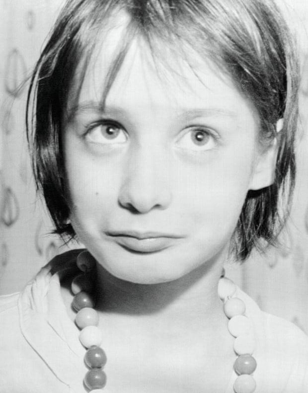 Please help me! feral children? please?