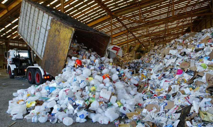 A number of small, young companies are beginning to focus on developing recycling technology to tackle that troublesome 30% of plastic packaging that is headed to landfills at best – and, at worst, to our rivers, lakes and oceans.